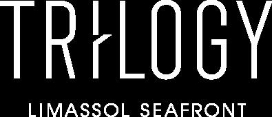 trilogy limassol logo